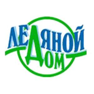 Российский производитель мороженого c одноименной торговой маркой в г. Пенза.