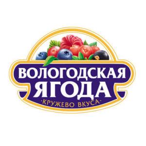 Крупнейшая производственная площадка IQF-замороженных ягод, фруктов, овощей и грибов, соков прямого отжима и концентрированных соков, фруктово-ягодных и овощных пюре.