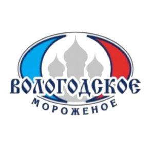 Российский производитель мороженого c одноименной торговой маркой в г. Вологда. Предприятие работает с 2000 года.