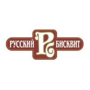 Российский производитель кондитерских изделий в г. Череповец. Предприятие работает с 1997 года.